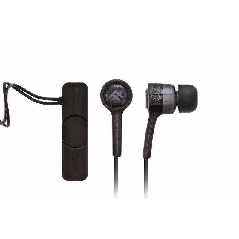 iFrogz Coda Wireless Earbuds