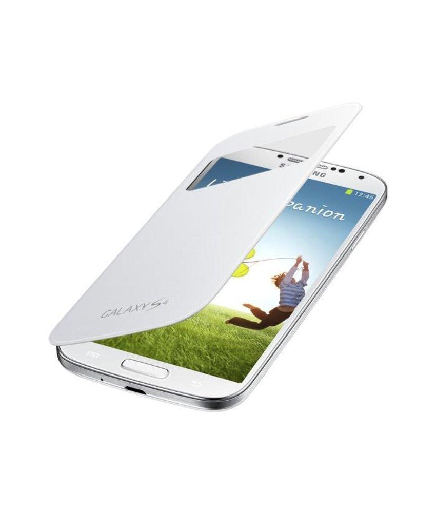 Samsung origineel S viewcover Galaxy S4