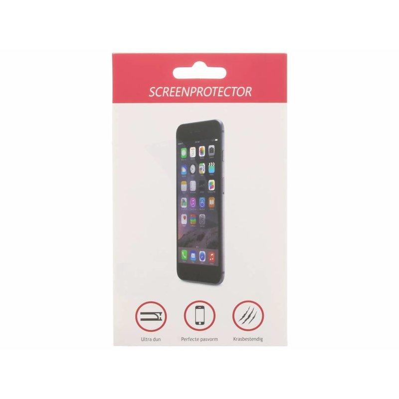 Duo Pack Anti-fingerprint Screenprotector iPhone SE / 5 / 5s