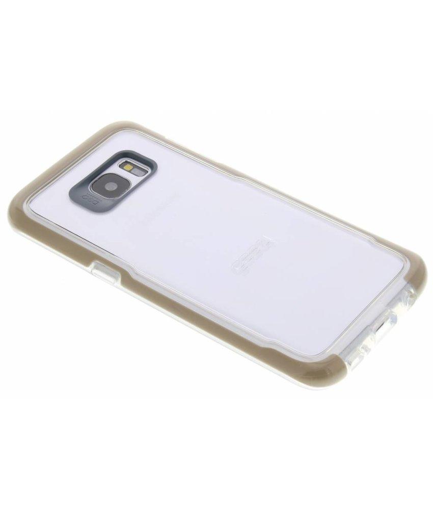 Gear4 IceBox Tone Backcover Samsung Galaxy S7 Edge