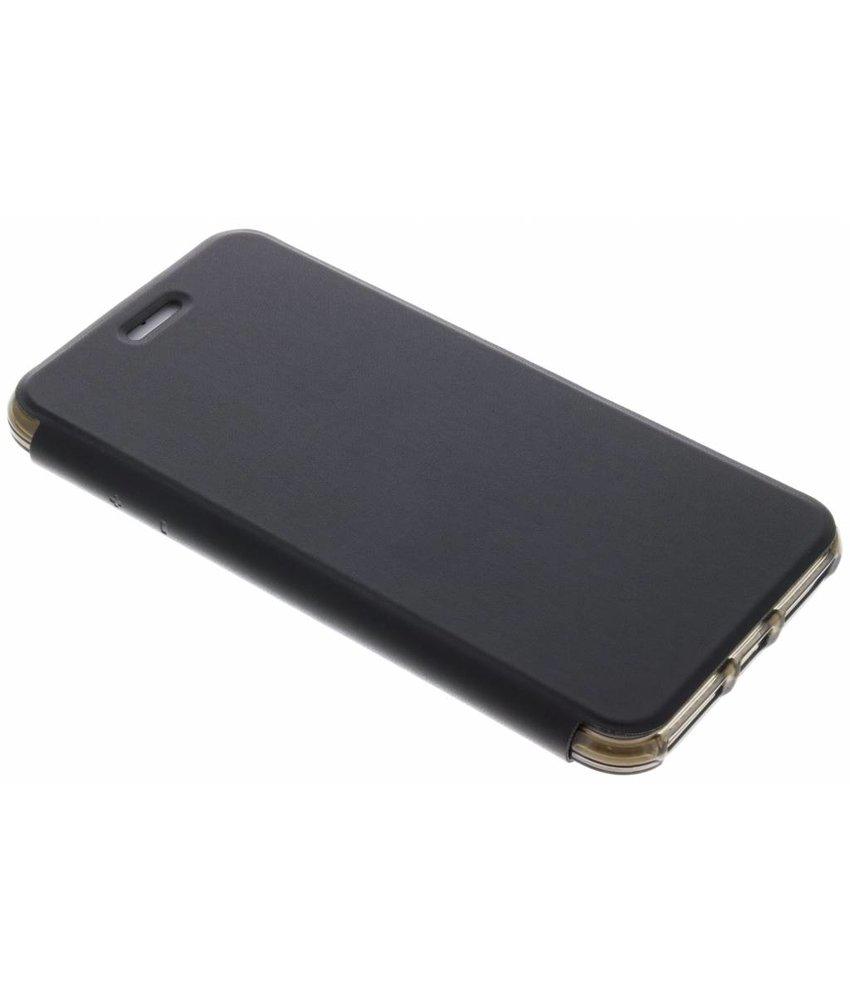 Griffin Survivor Clear Wallet Booktype iPhone 8 Plus / 7 Plus