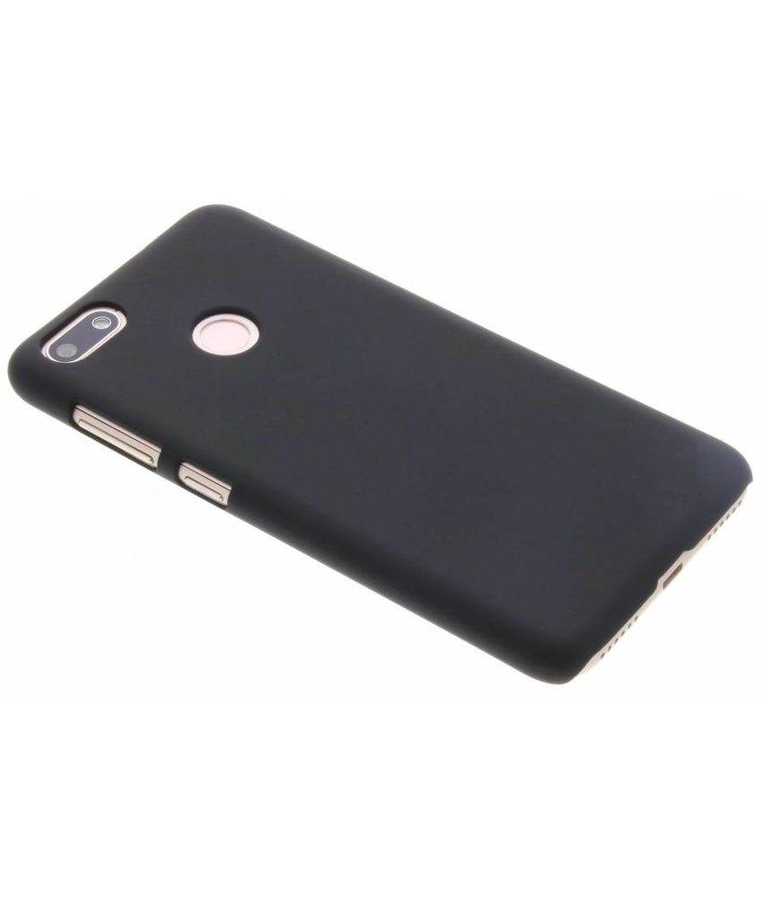 Effen Backcover Huawei Y6 Pro (2017) / P9 Lite Mini