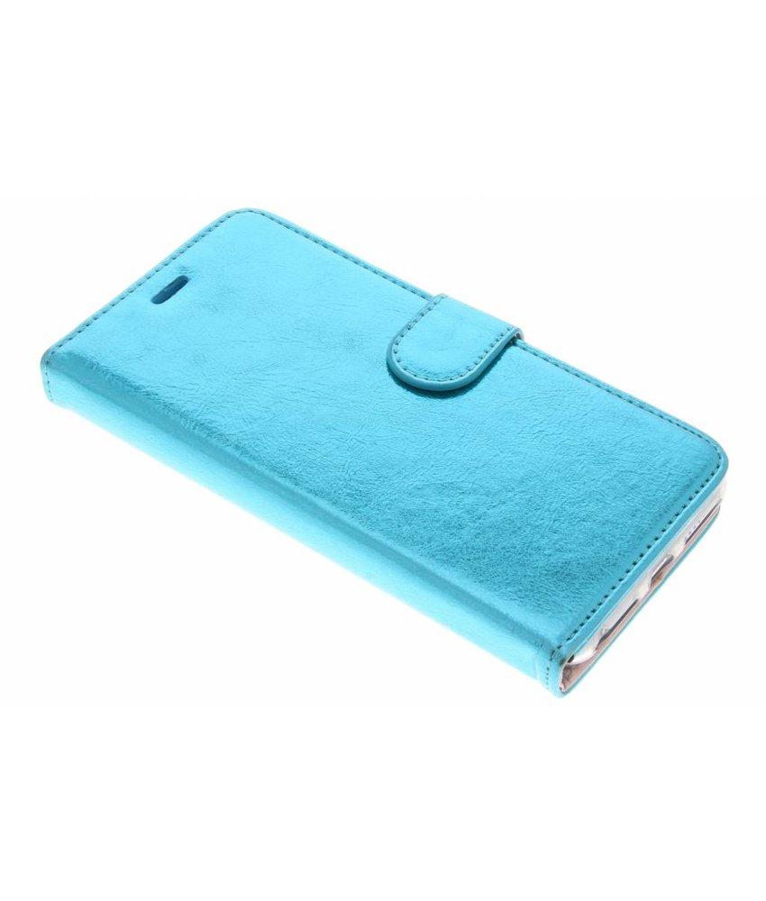 Glamour Design Booktype iPhone 8 Plus / 7 Plus / 6(s) Plus