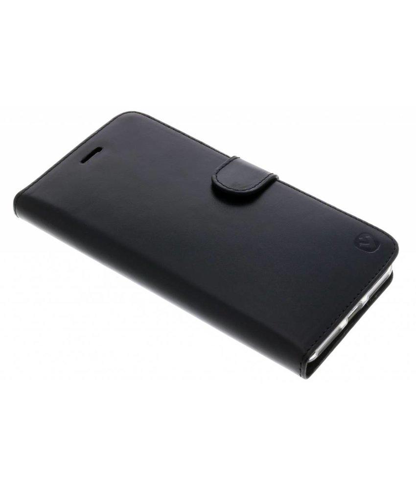 Valenta Premium Booktype iPhone 8 Plus / 7 Plus / 6(s) Plus