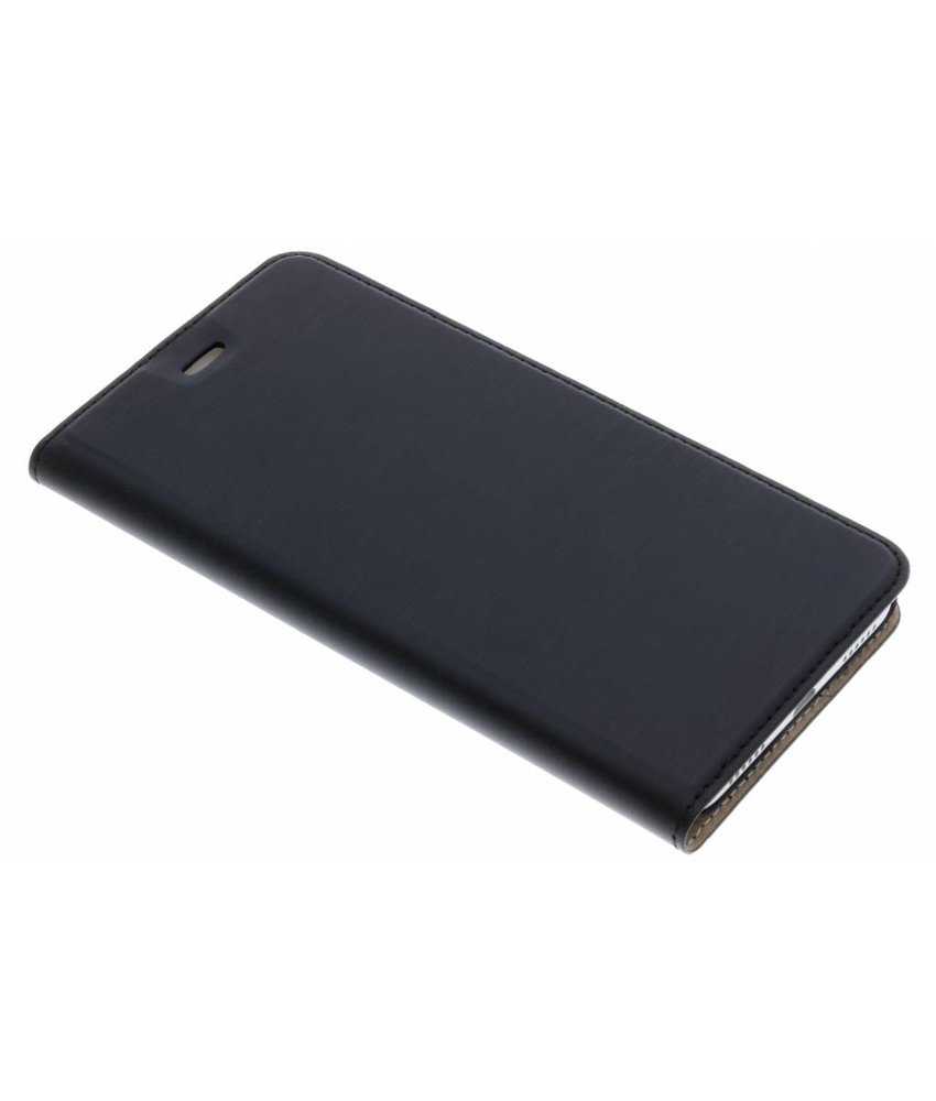 Hama Slim Booktype Huawei P8 Lite (2017)