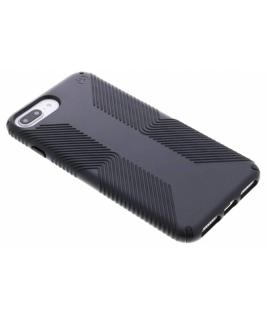Speck Presidio Grip Backcover iPhone 8 Plus / 7 Plus / 6(s) Plus