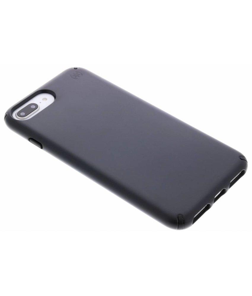 Speck Presidio Backcover iPhone 8 Plus / 7 Plus / 6(s) Plus