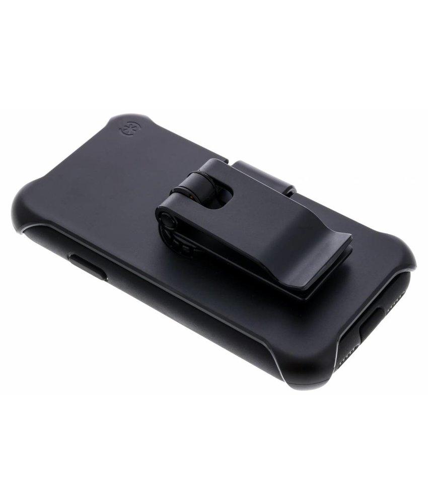 Speck Presidio Ultra Backcover iPhone X / Xs