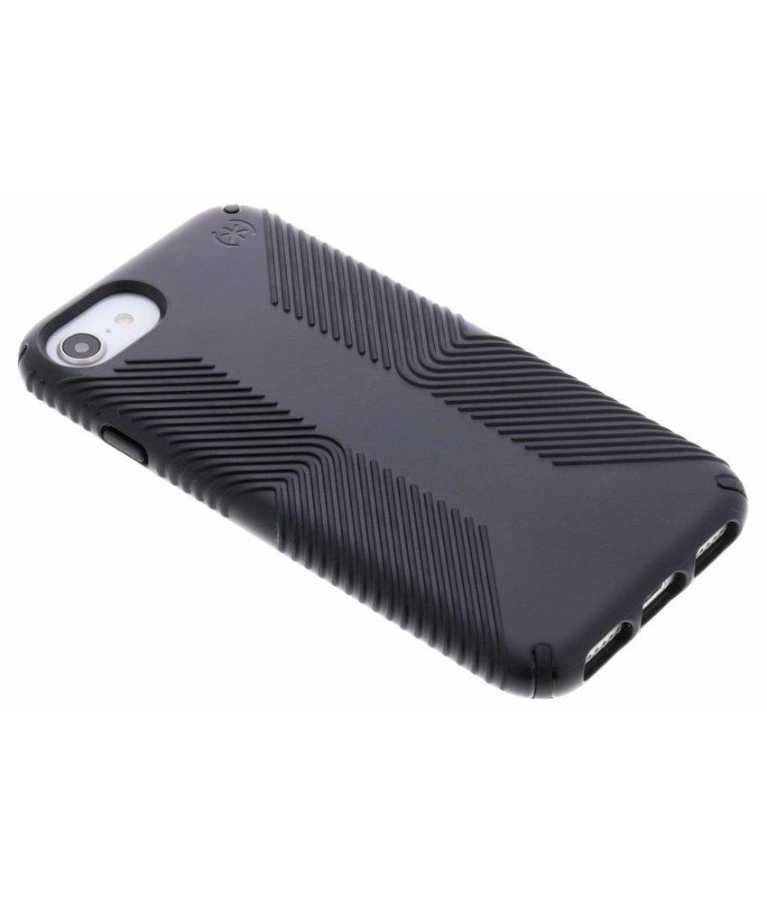 Speck Presidio Grip Backcover iPhone 8 / 7 / 6s / 6