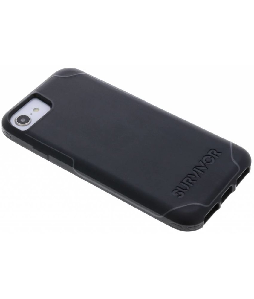Griffin Survivor Strong Backcover iPhone 8 / 7 / 6s / 6