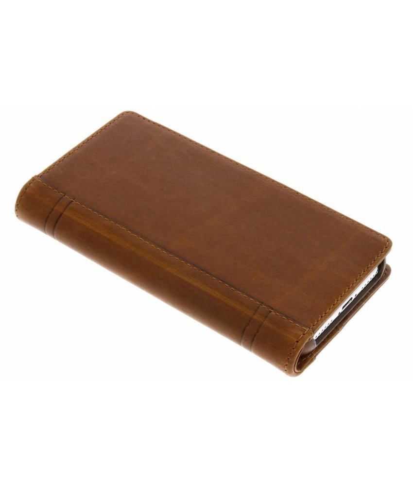 Twelve South Journal Wallet Booktype iPhone X / Xs