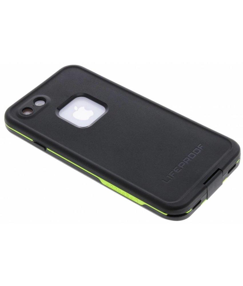 LifeProof FRĒ Backcover iPhone 8 / 7