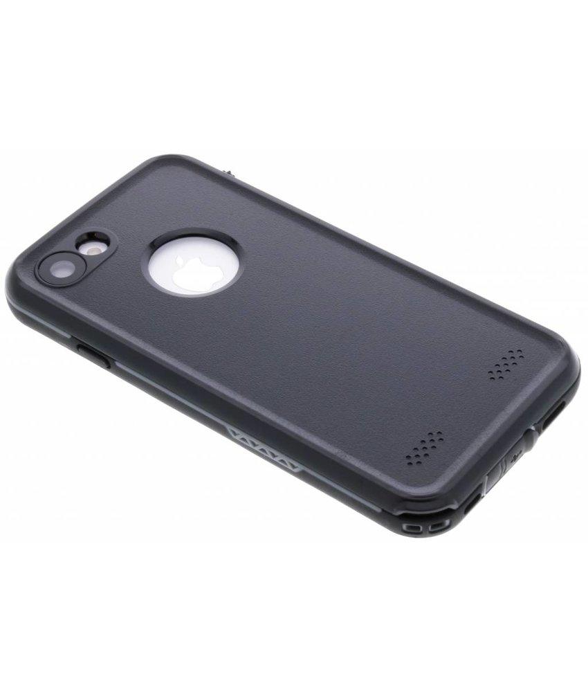 Redpepper XLF Waterproof Backcover iPhone 8 / 7