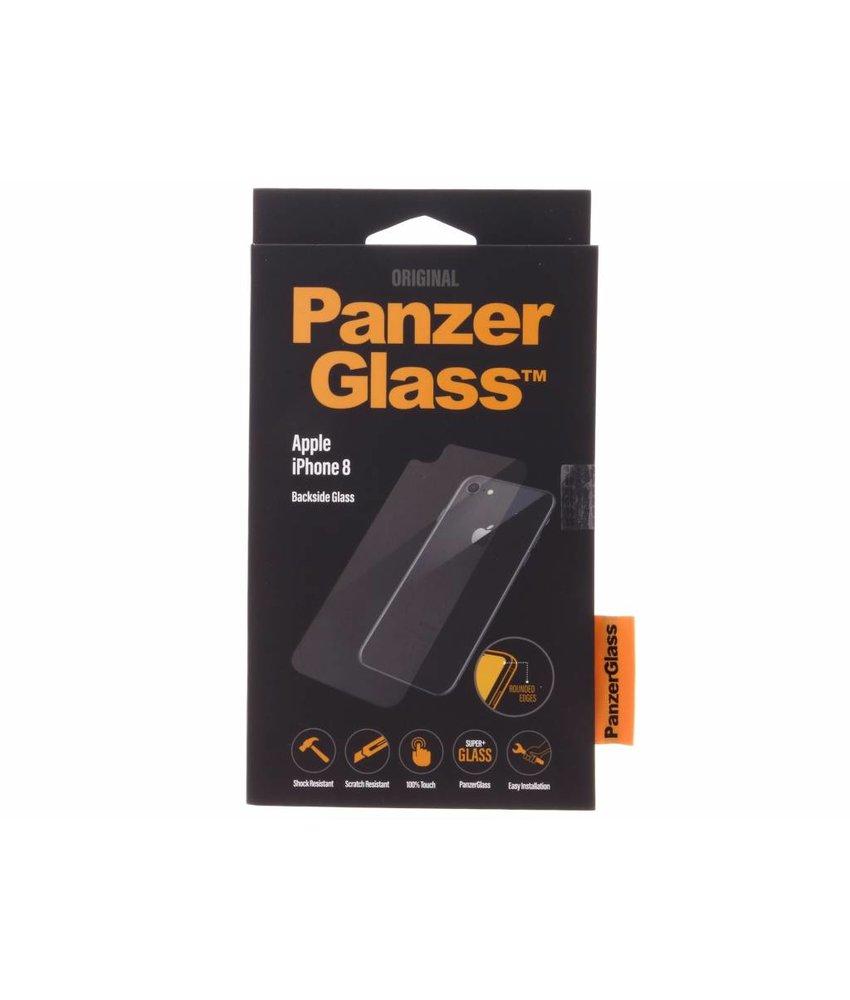 PanzerGlass Backside Glass iPhone 8 / 7 / 6s / 6