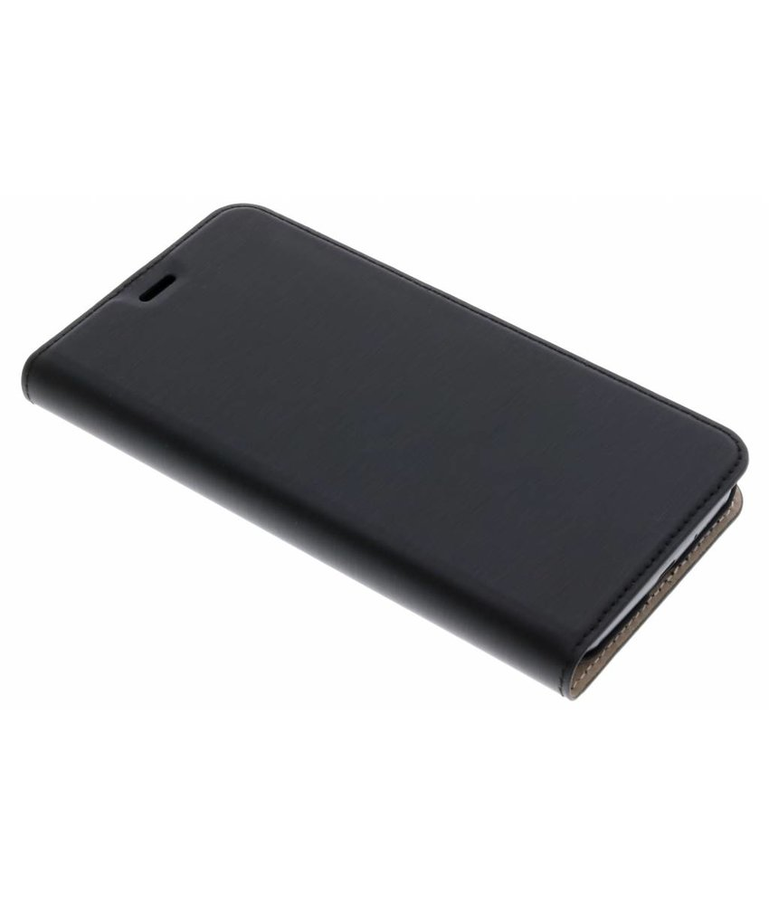 Hama Slim Booktype Samsung Galaxy Xcover 4 / 4s