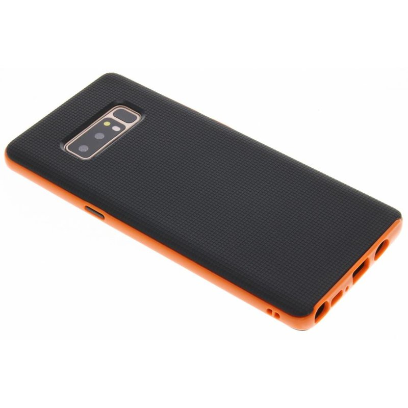 Protect Backcover Samsung Galaxy Note 8