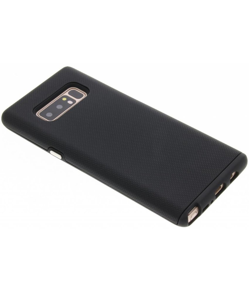 Accezz Xtreme Hardcase Backcover Samsung Galaxy Note 8