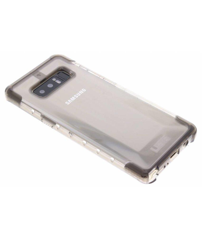 UAG Plyo Backcover Samsung Galaxy Note 8