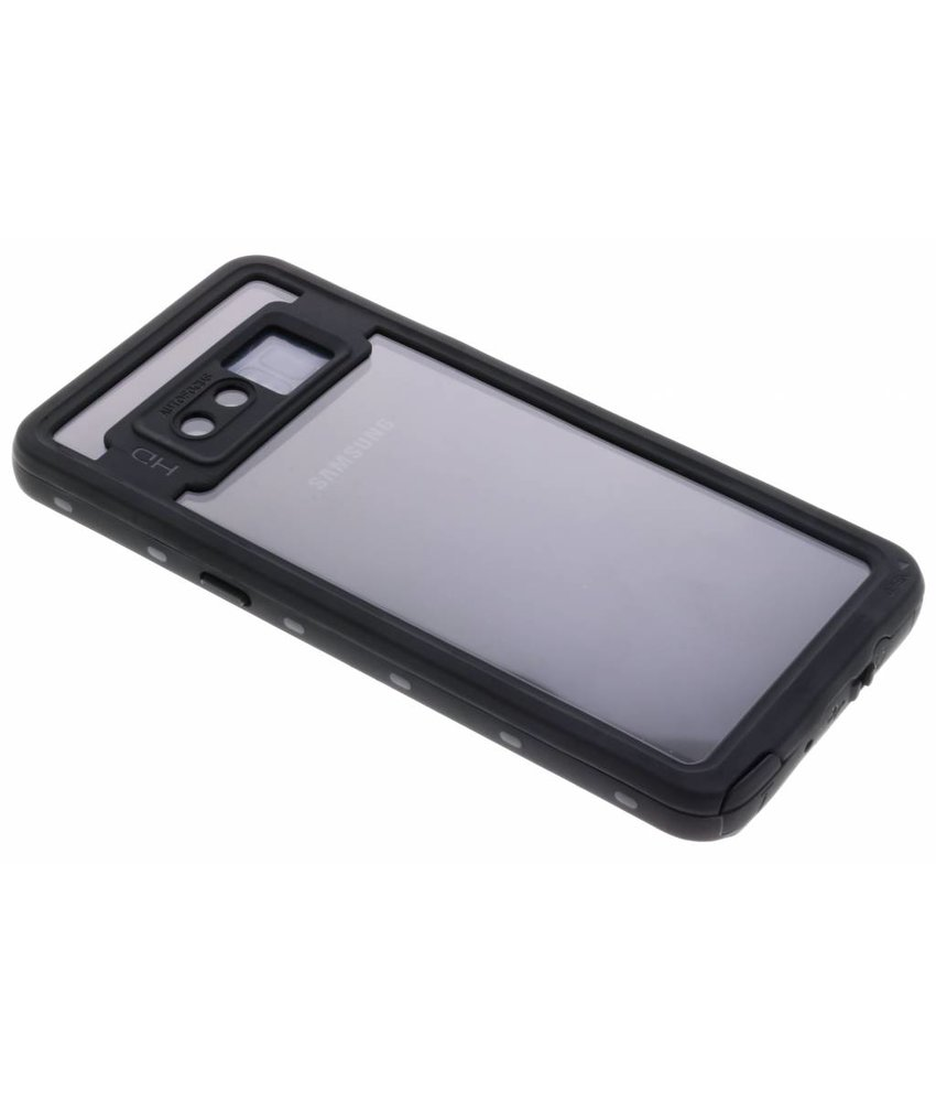 Redpepper Dot Plus Waterproof Backcover Samsung Galaxy Note 8