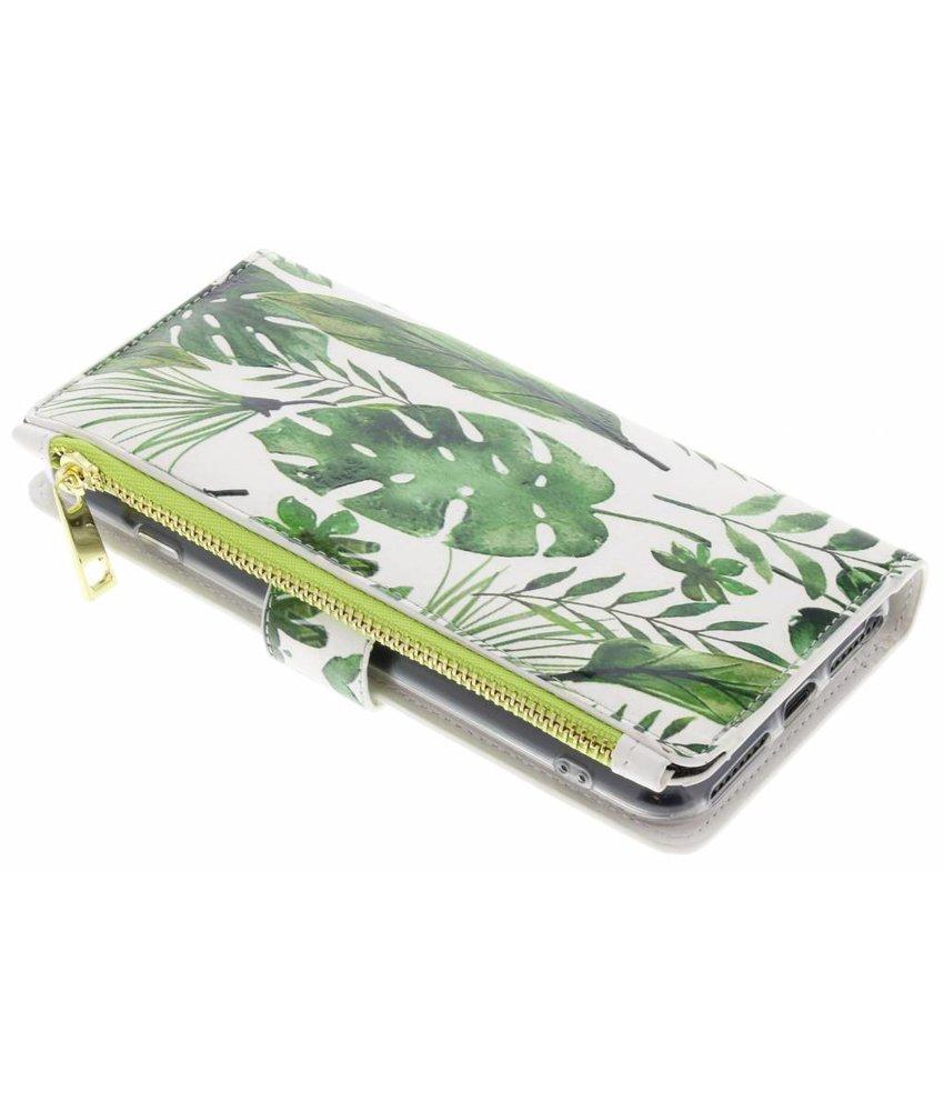 Design Luxe Portemonnee iPhone 8 Plus / 7 Plus