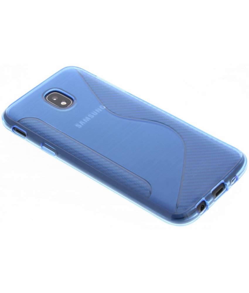 S-line Backcover Samsung Galaxy J5 (2017)