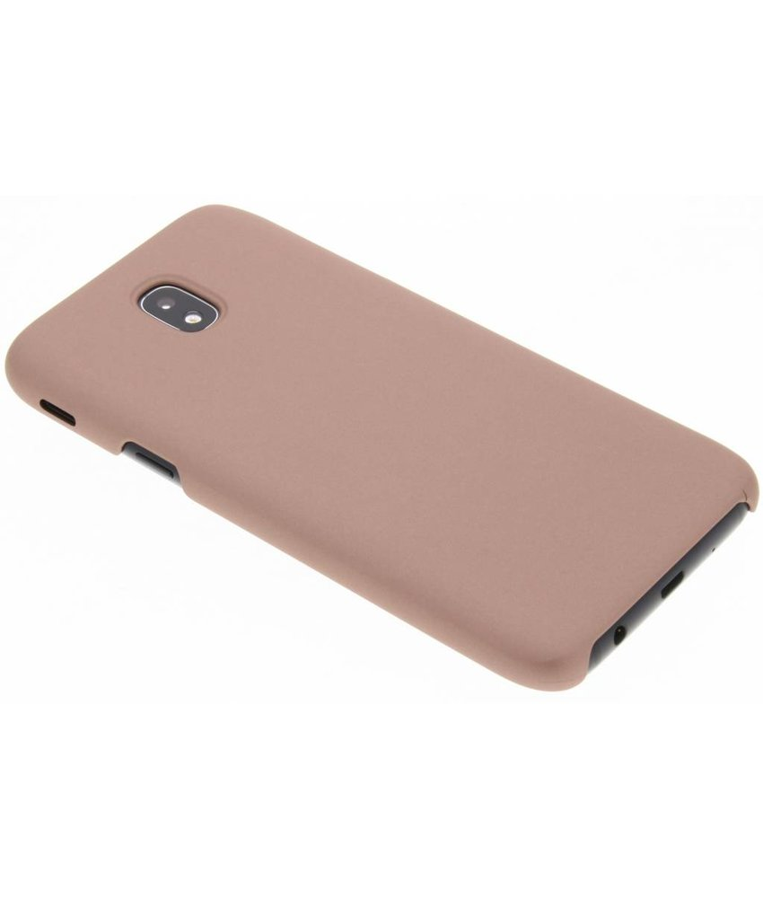 Luxe Backcover Samsung Galaxy J5 (2017)