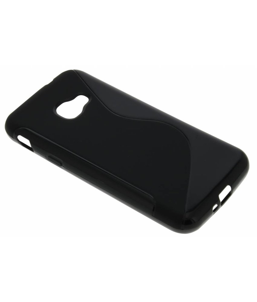 S-line Backcover Samsung Galaxy Xcover 4 / 4s