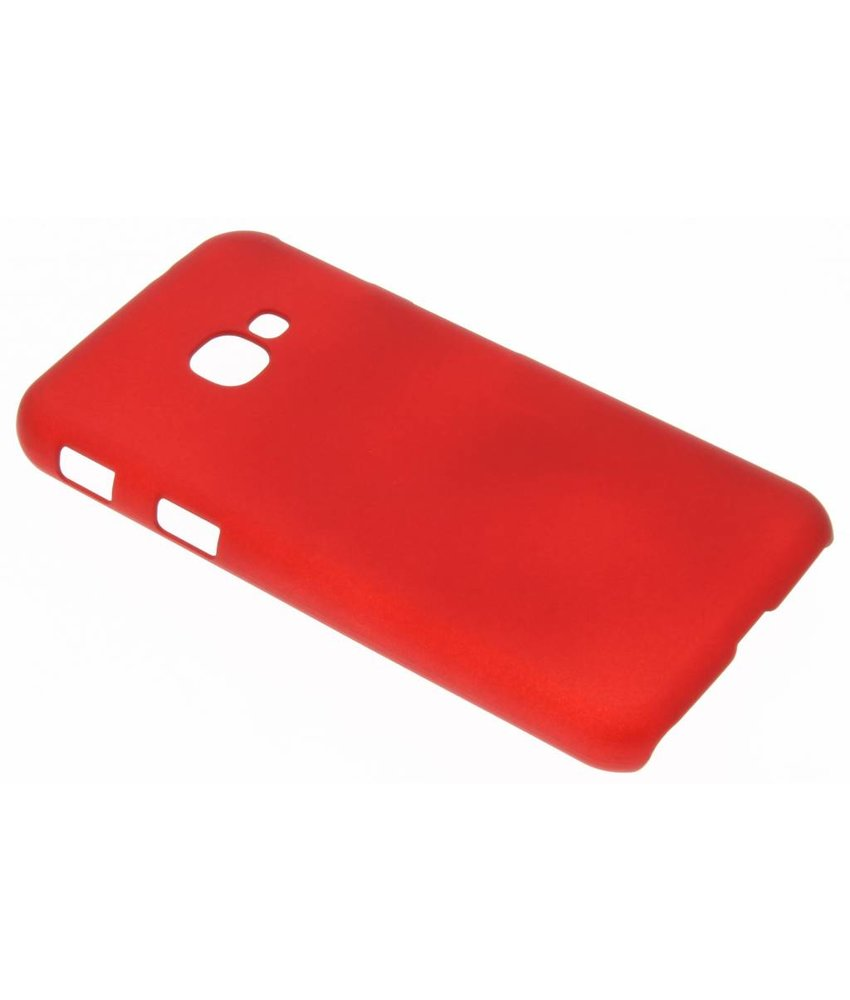 Effen Backcover Samsung Galaxy Xcover 4 / 4s