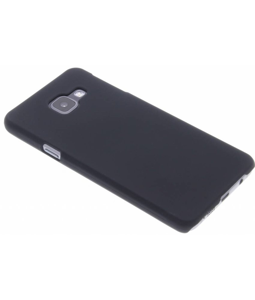Effen Backcover Samsung Galaxy A3 (2016)