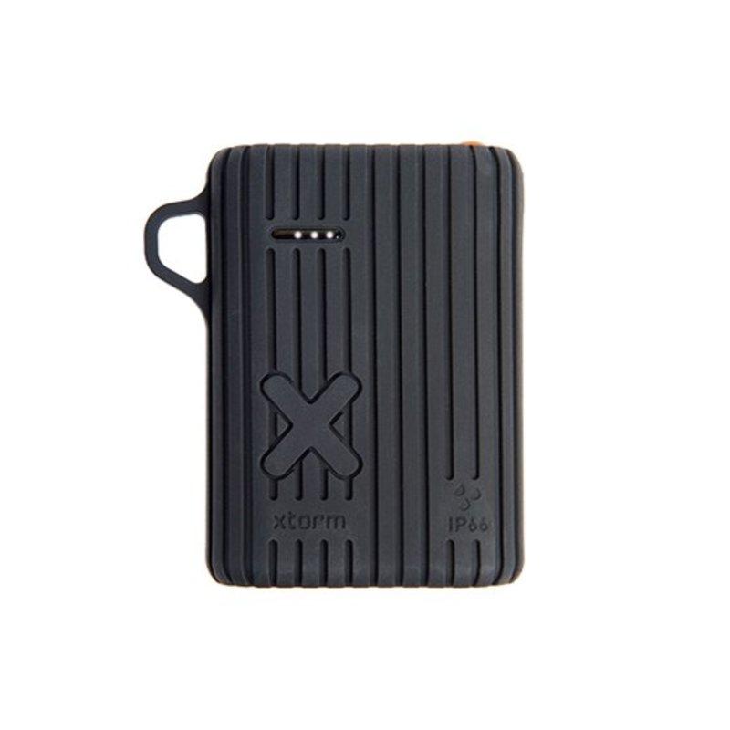 Xtorm Powerbank Xtreme - 10.000 mAh