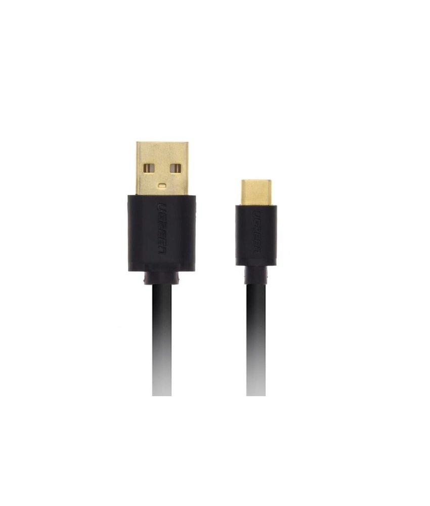 Ugreen Micro-USB naar USB-kabel 1 meter