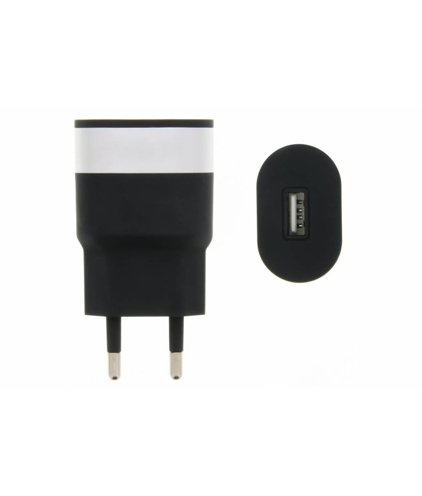 Wall Charger - 2,1 ampère