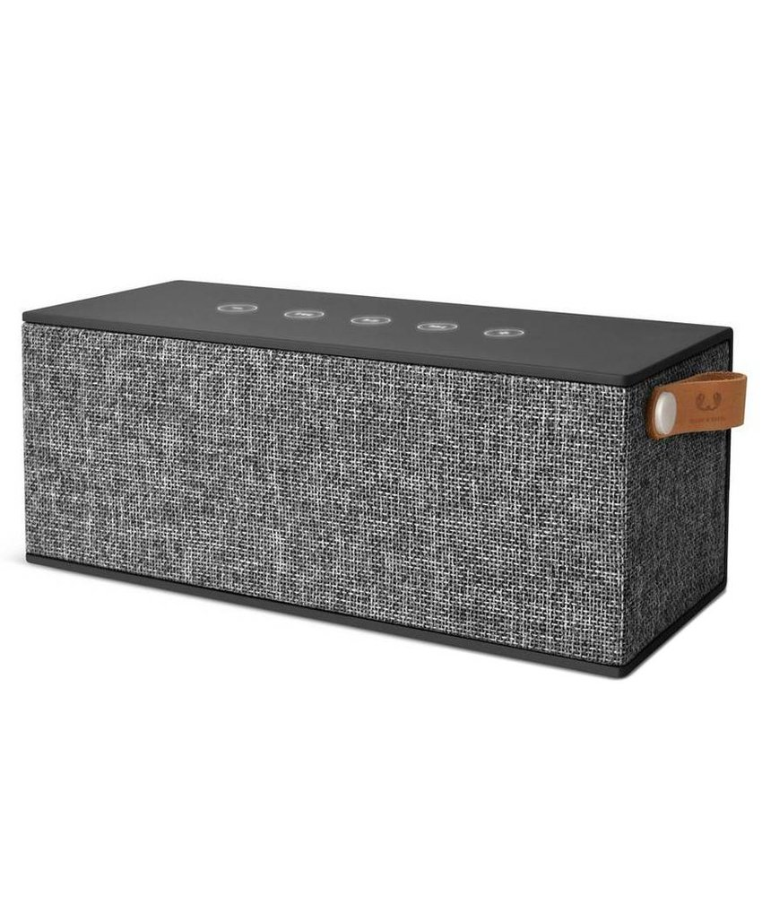 Fresh 'n Rebel Rockbox Brick XL Fabriq Edition