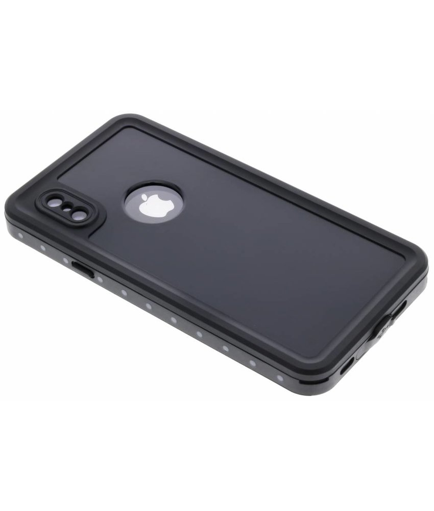 Redpepper Dot Plus Waterproof Backcover iPhone X