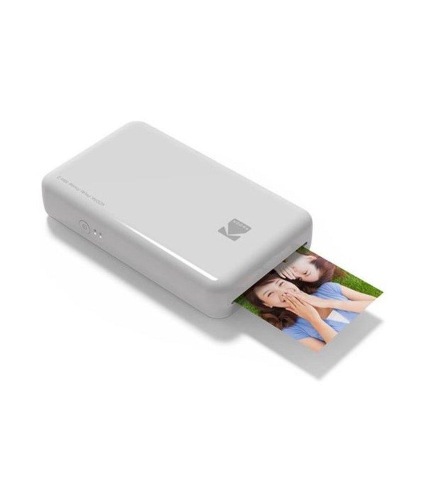 Kodak Photo Printer Mini 2