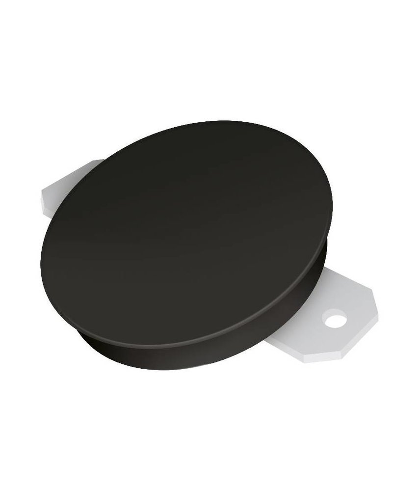 Zens Wireless Charger inbouw kit 5W