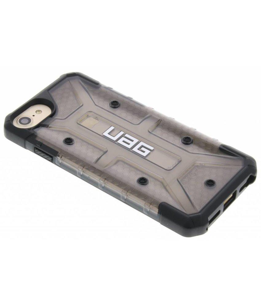 UAG Plasma Backcover iPhone 8 / 7 / 6s / 6