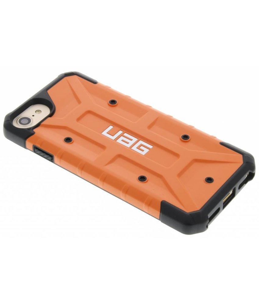UAG Pathfinder Backcover iPhone 8 / 7 / 6s / 6