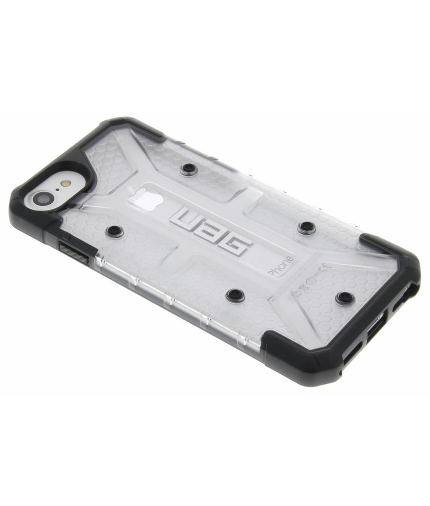 UAG Plasma Backcover iPhone 8 / 7 / 6s / 6