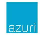 Azuri hoesjes
