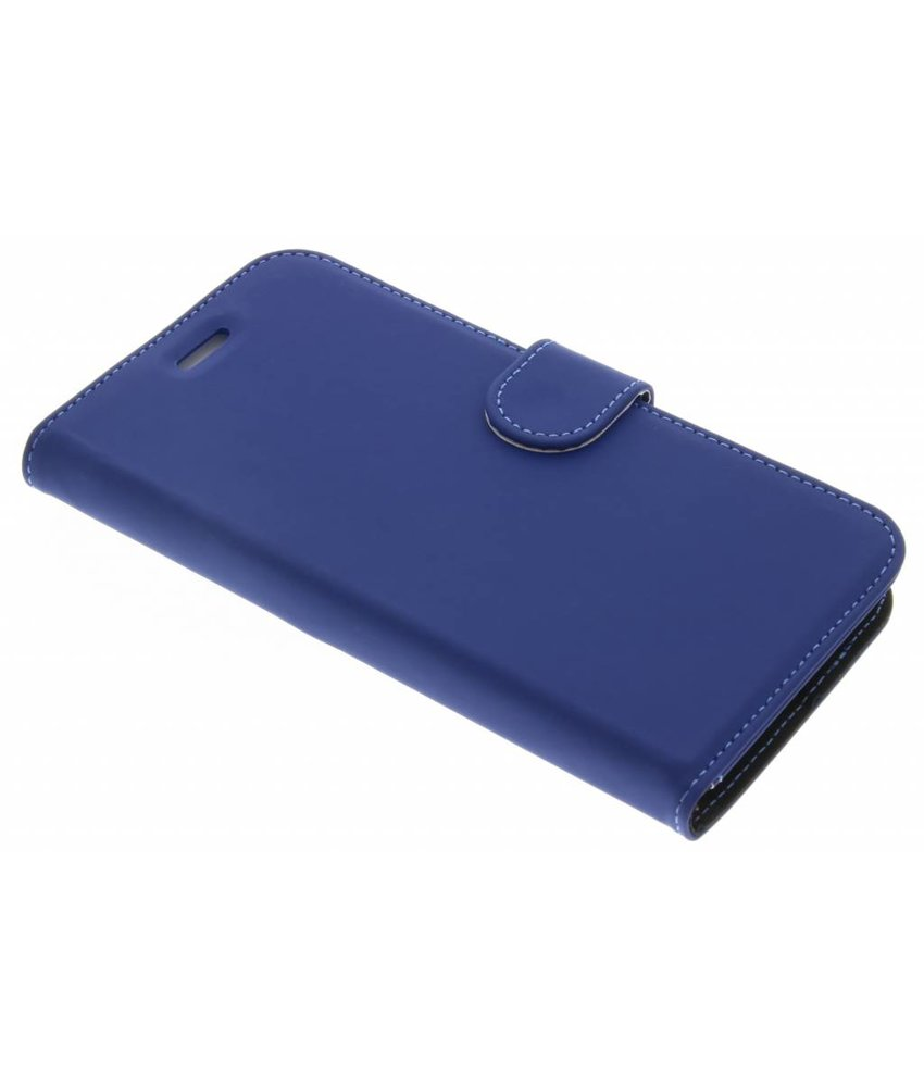 Accezz Wallet Softcase Booktype Huawei Y7 (2017)