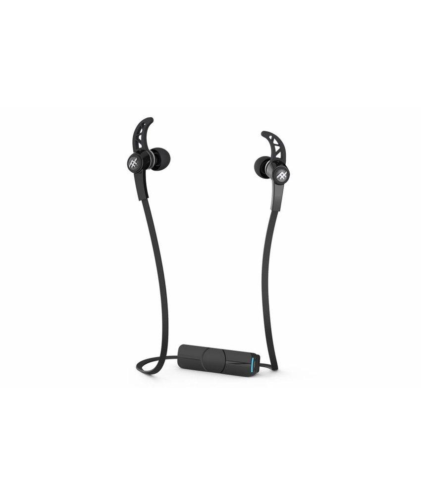 iFrogz Summit Wireless Earbuds