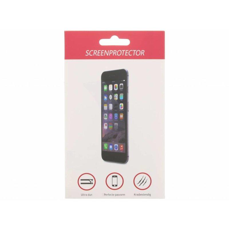 Screenprotector Samsung Galaxy S4 Mini