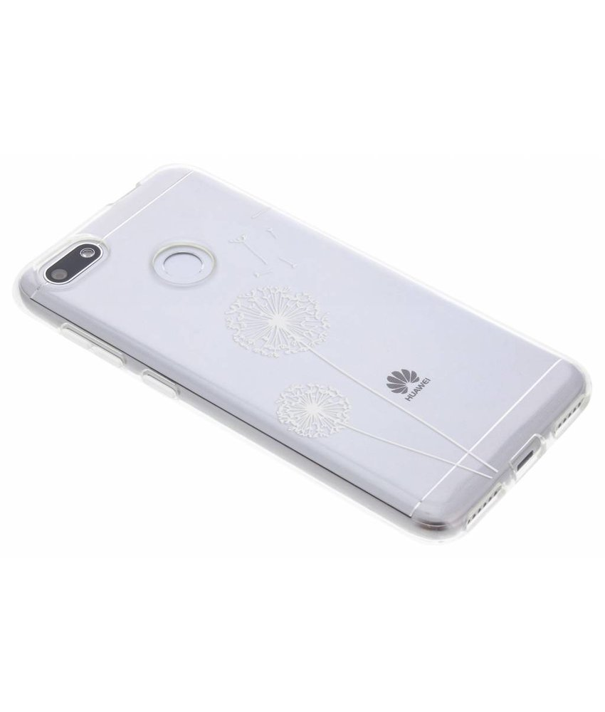 Design Backcover Huawei Y6 Pro (2017) / P9 Lite Mini