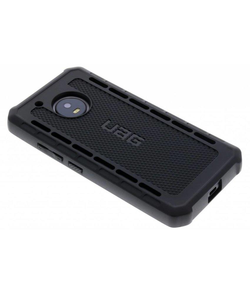 UAG Outback Hard Case Motorola Moto G5