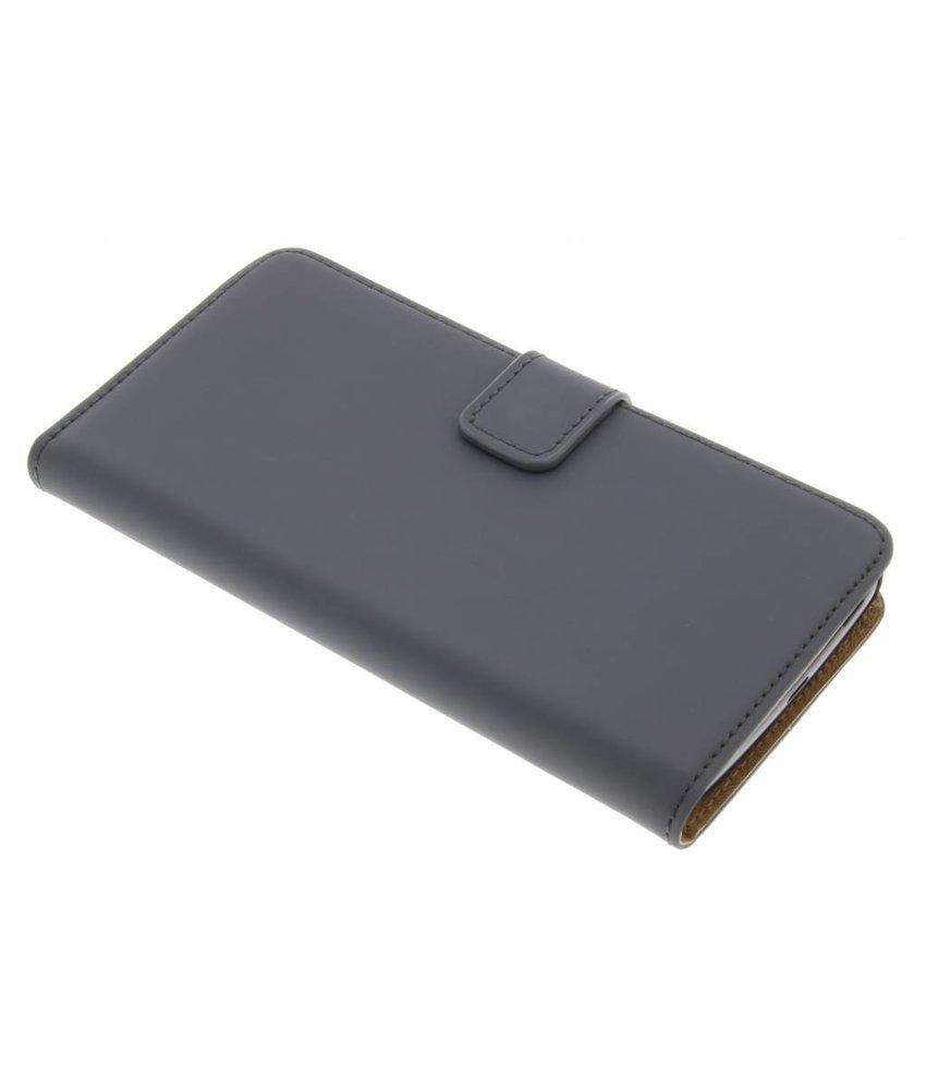 Selencia Luxe Hardcase Booktype Motorola Moto G5