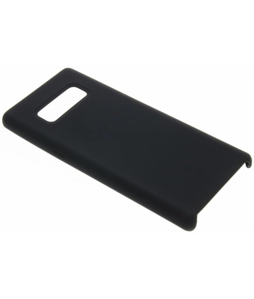 Matte Backcover Samsung Galaxy Note 8