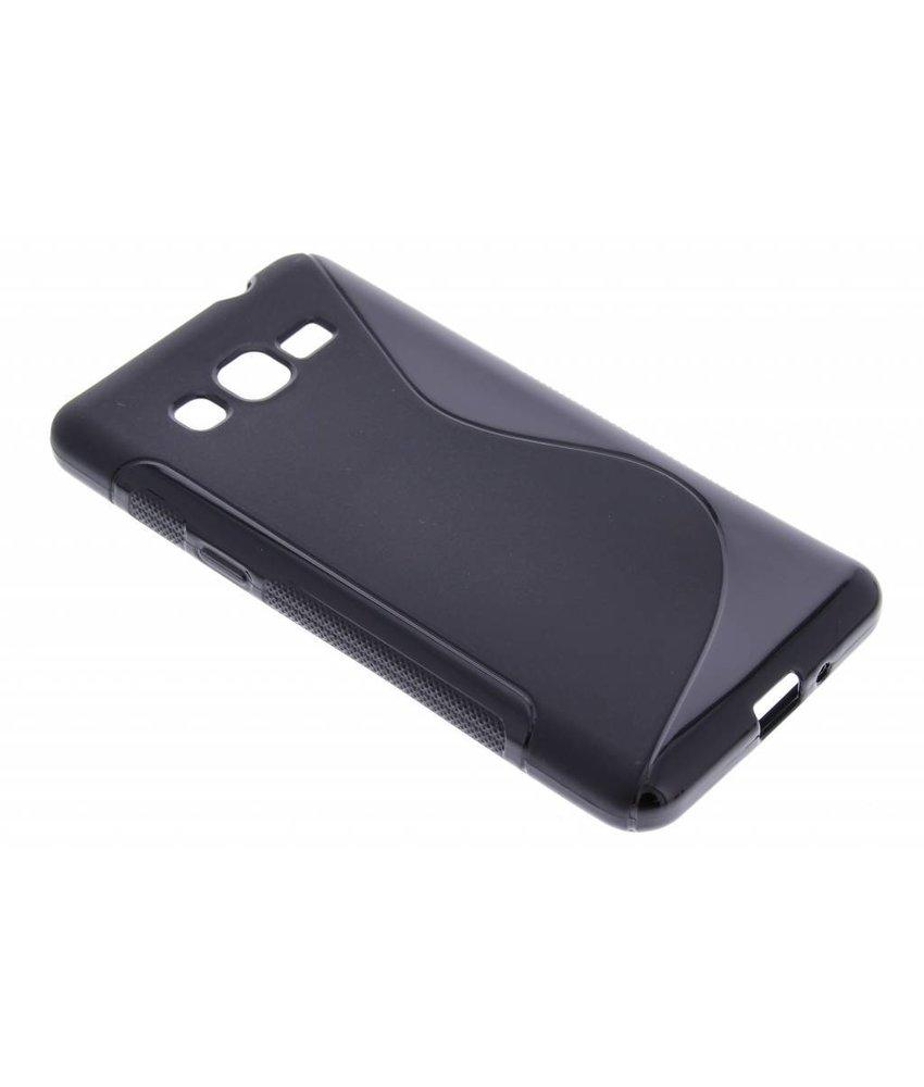 S-line Backcover Samsung Galaxy Grand Prime
