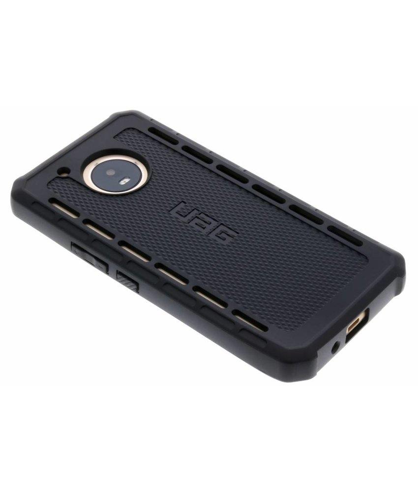 UAG Outback Hard Case Motorola Moto E4 Plus