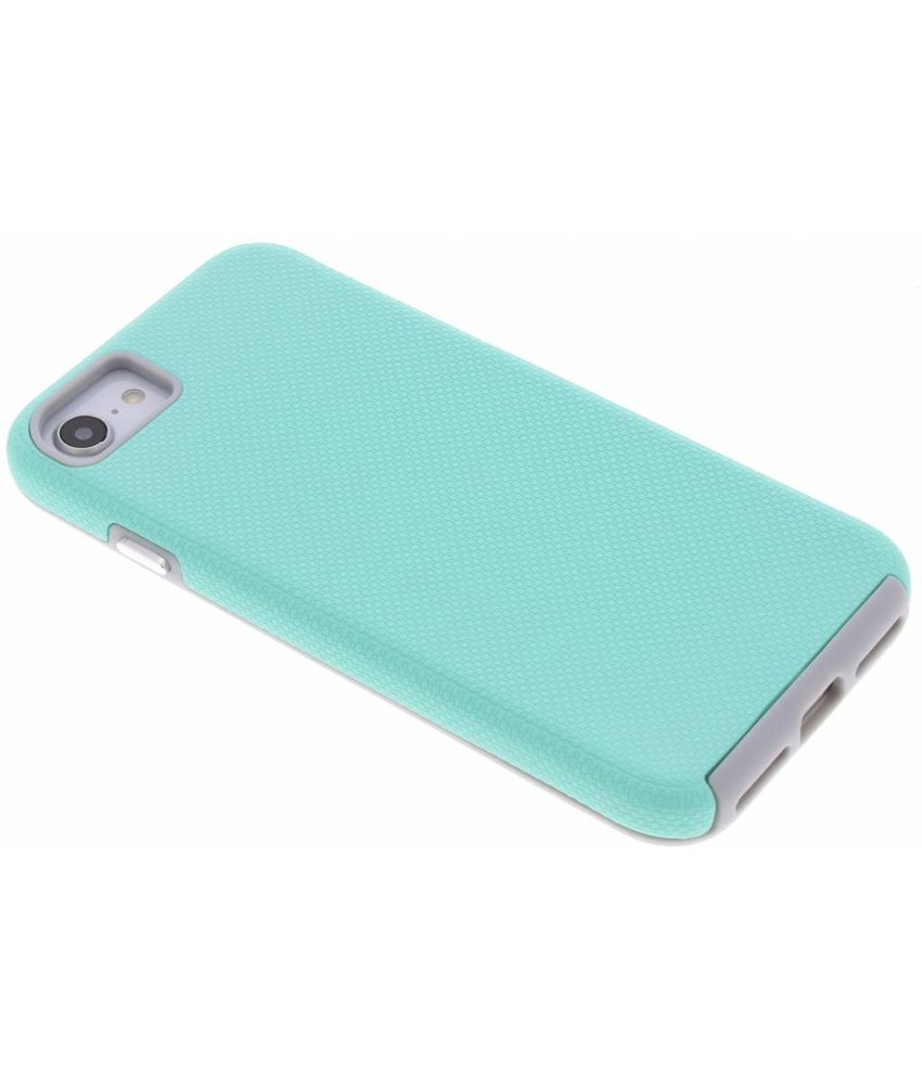 Accezz Xtreme Hardcase Backcover iPhone 8 / 7